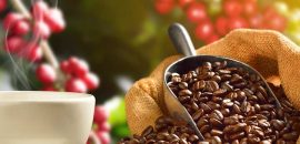 642_20-Amazing-Benefits-Of-Caffeine-For-Skin,-Hair,-And-Health_582329227