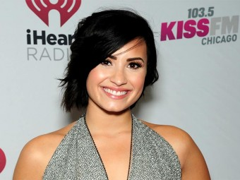 6761_Top-10-Demi-Lovato-Tattoos-And-Their-Significance