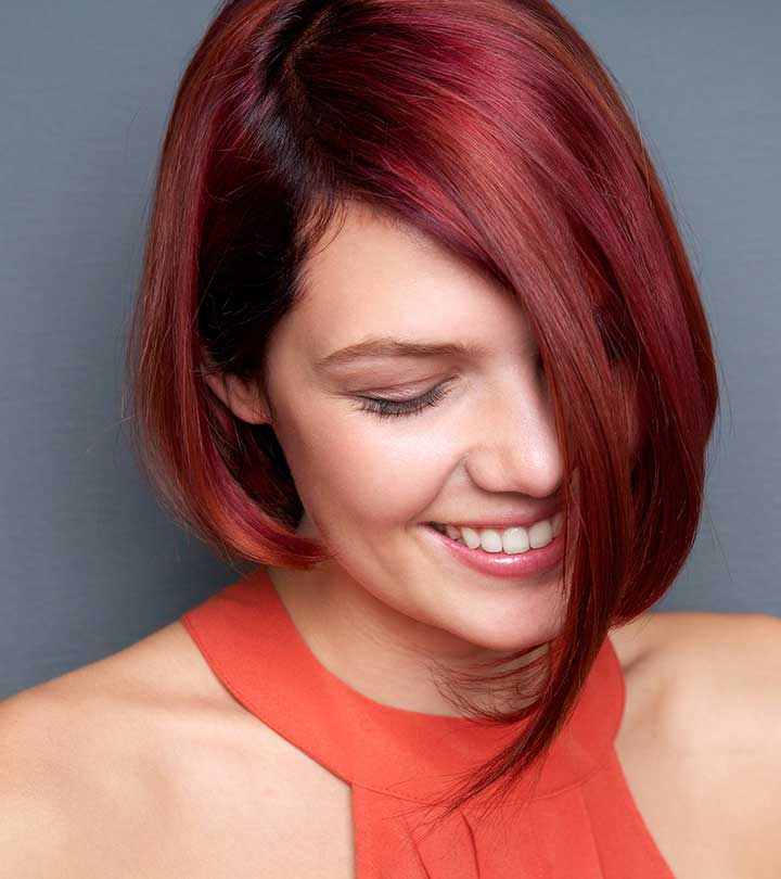 63 Best Short Red Hair images | Red Hair, Red heads, Great hair
