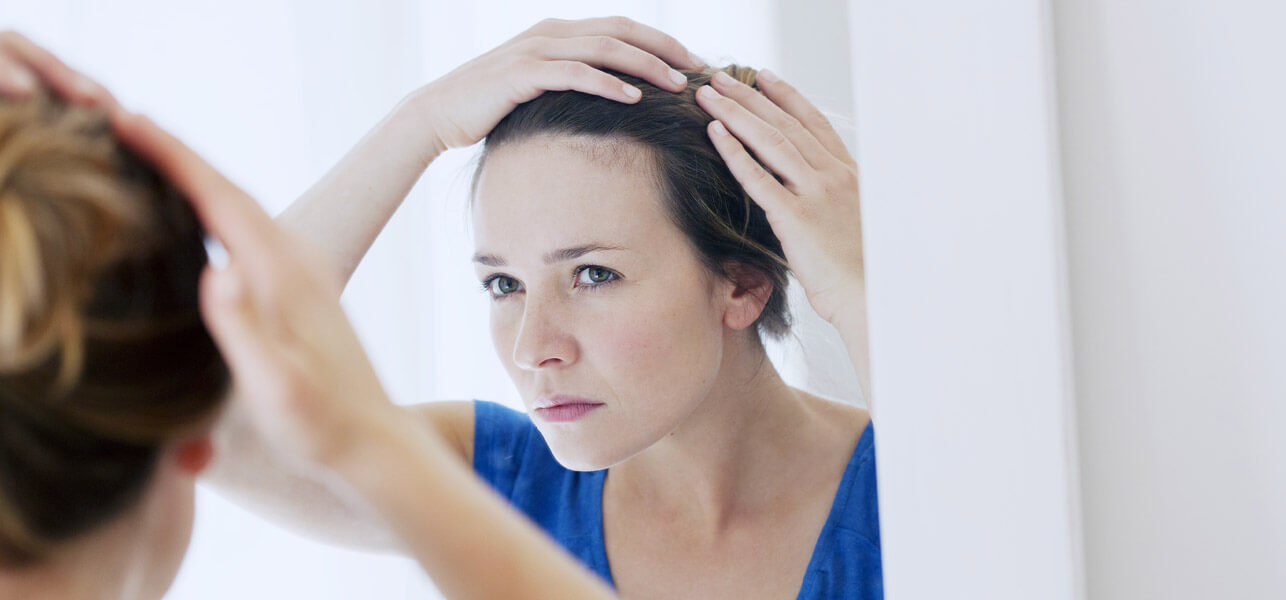 7-Effective-Ways-To-Treat-Hair-Loss-Due-To-Hormonal-Imbalance