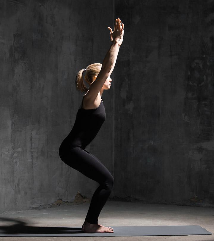 7-Power-Yoga-Workouts