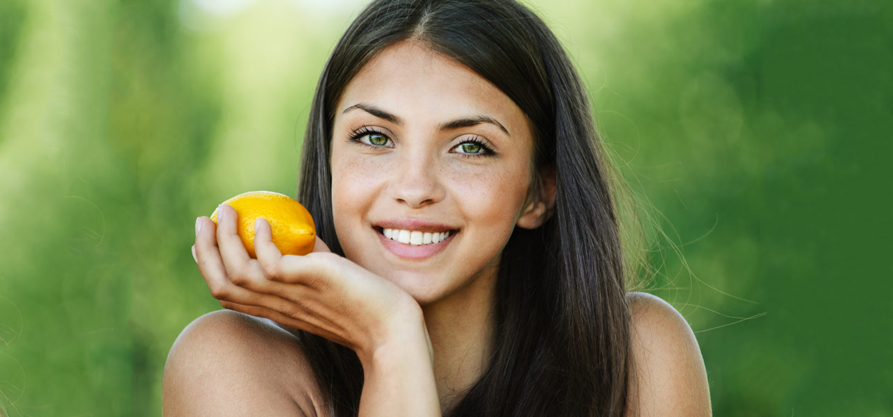 7-Ways-In-Which-Lemon-Helps-Hair-Growth
