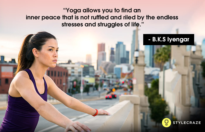 7-Yoga-Poses-That-Will-Help-You-Fight-Depression2