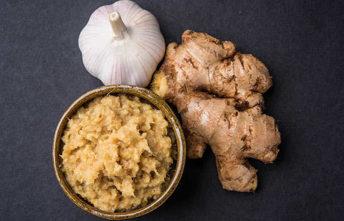 7.-Ginger-And-Garlic