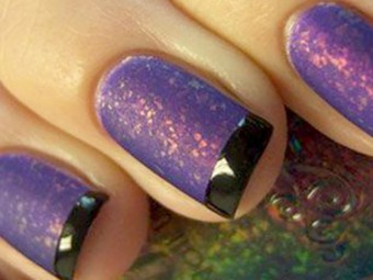 703-French-Tip-Nail-Art-Designs