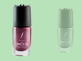 705-Top-10-Magnetic-Nail-Polishes-Available-In-India