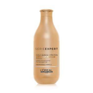 L'Oréal Professionnel Serie Expert Absolut Repair Shampoo