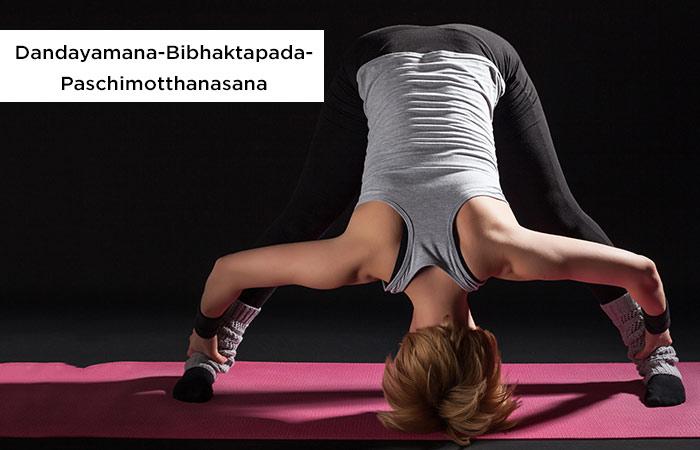 8.-Dandayamana-Bibhaktapada-Paschimotthanasana