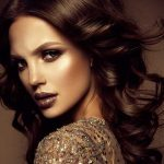 Streax Hair Colors Available In India