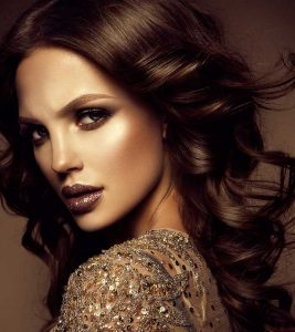 11 Best Streax Hair Colors Available in India 2020