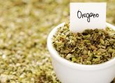 9-Amazing-Benefits-Of-Dried-Oregano-For-Skin-Hair-And-Health