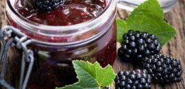 946-14-Amazing-Benefits-Of-Blackberries-For-Skin,-Hair-And-Health