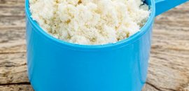 24 Amazing Benefits Of Whey Protein For Skin, Hair And Health