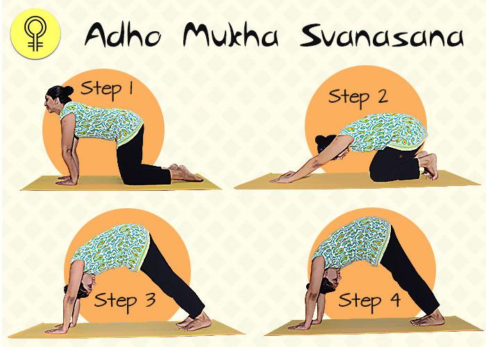 Adho-Mukha-Svanasana1 (1)