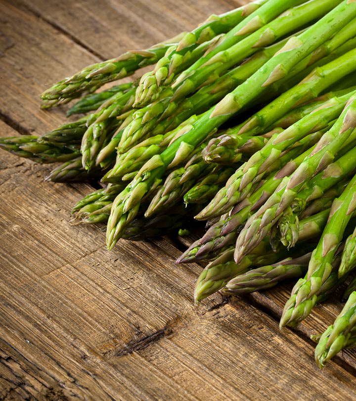 Amazing-Benefits-Of-Asparagus-(Shatwar)-For-Skin,-Hair,-And-Health