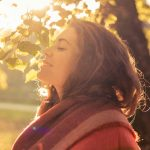 Ananda Yoga – How To Do And What Are Its Benefits?