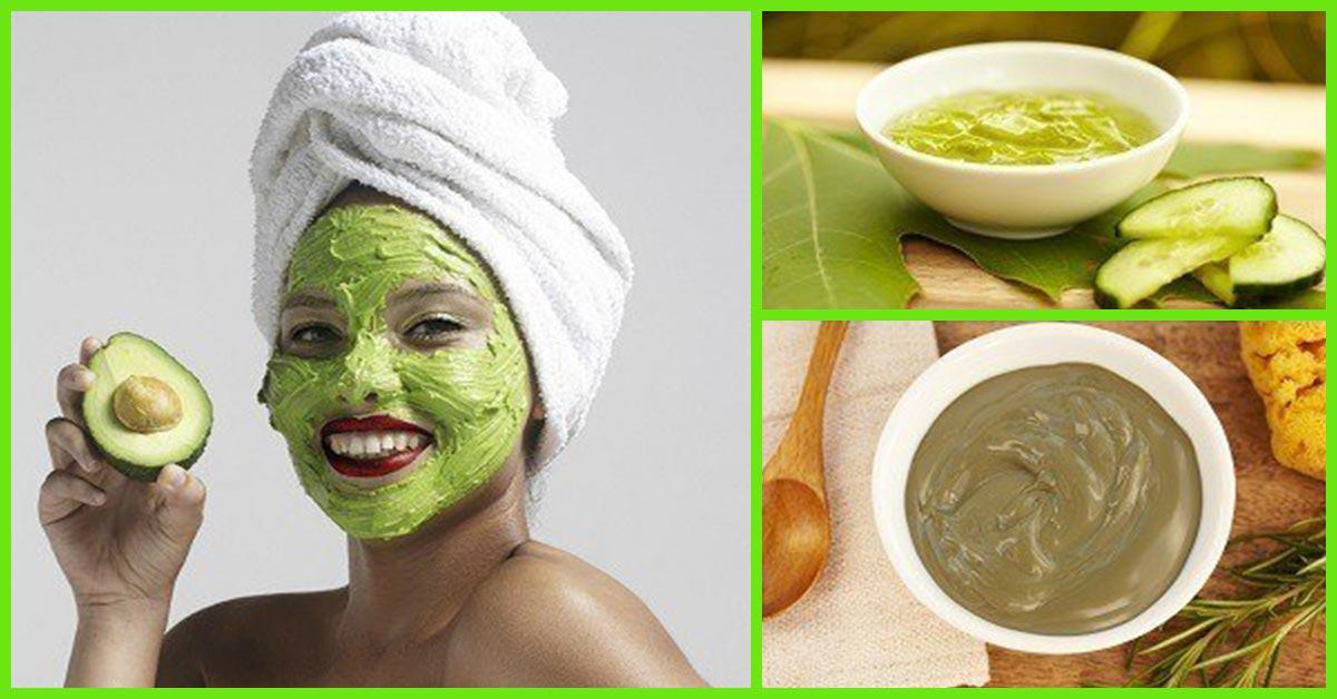 Facial masks for mature skin photos 347