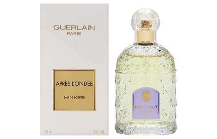 10 Guerlain Best Update Perfumesand Reviews2019 9WEDH2IY