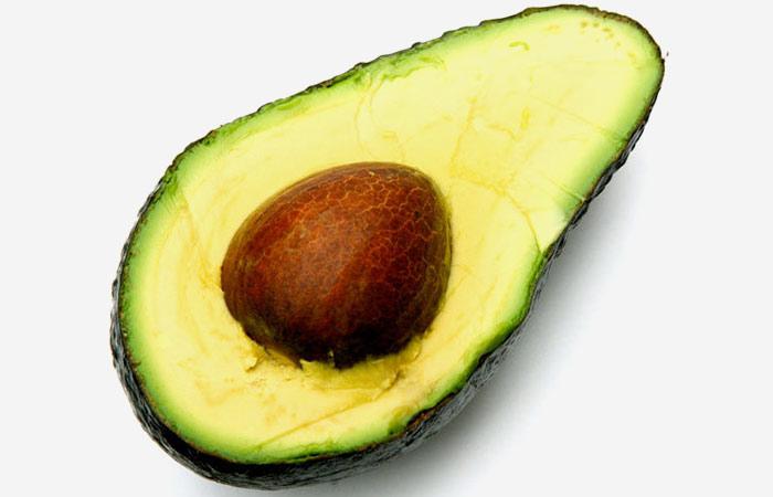 Avocado-skin-problem