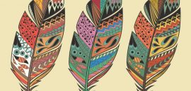 Aztec-Tattoo-Designs