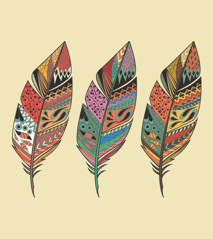 Aztec-Tattoo-Designs