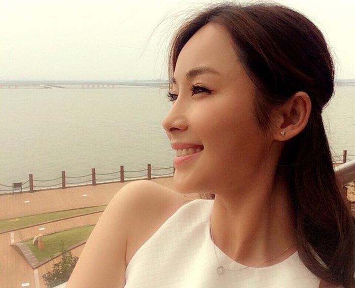 Li Cheng Yuan