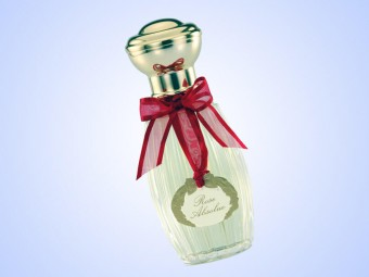 Best-Annick-Goutal-Perfumes-Our-Top-6
