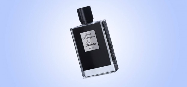 Best-By-Kilian-Perfumes-Our-Top-10