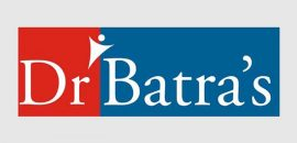 Best-Dr.-Batra's-Hair-Treatments-–-Know-More-About-Them