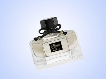 Best-Gucci-Perfumes--Our-Top-10