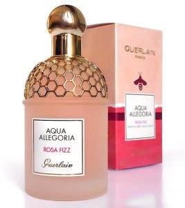 Best Guerlain Perfumes – Our Top 5