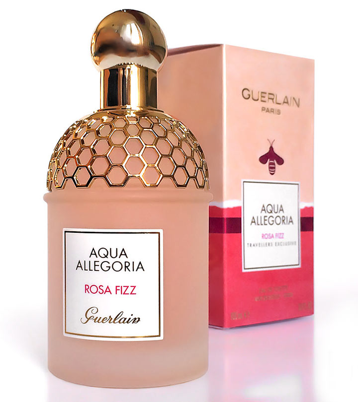 Best Guerlain Perfumes - Our Top 5