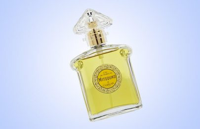Best-Guerlain-Perfumes-Our-Top-5