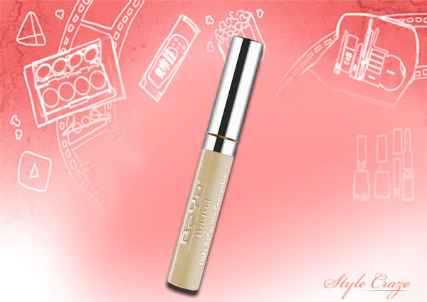 Beyu Light Reflecting Concealer