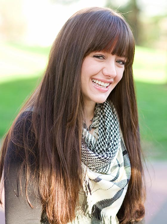 Remarkable Top 30 Hairstyles To Cover Up Thin Hair Short Hairstyles Gunalazisus