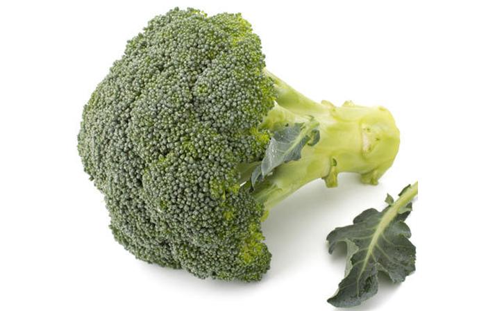 Broccoli21