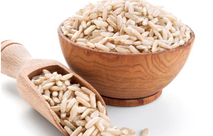 Brown-Rice1
