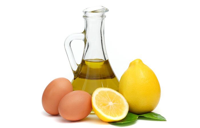 Cayenne-Pepper-And-Lemon