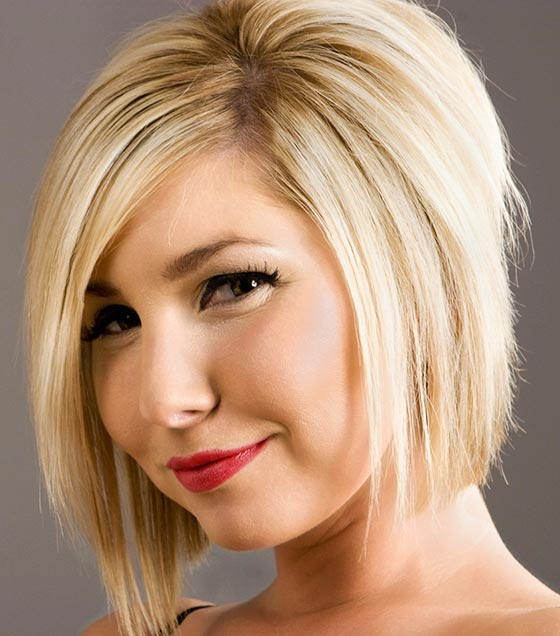 Top 30 Hairstyles To Cover Up Thin Hair