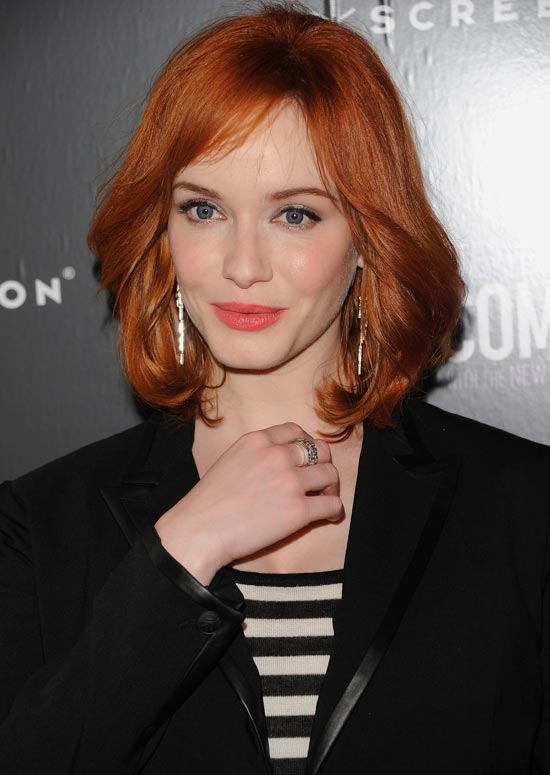 Classic-Blunt-Bob-with-Side-Swept-Bangs