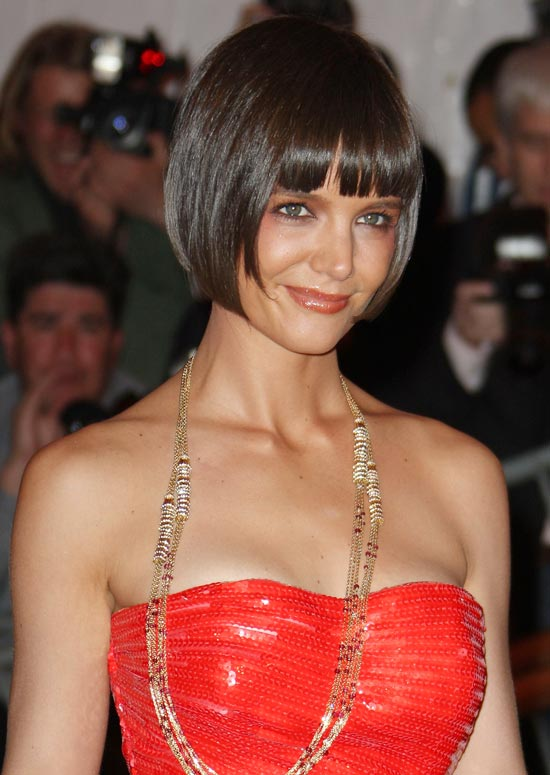 Miraculous Top 50 Hairstyles For Short Hair Short Hairstyles Gunalazisus
