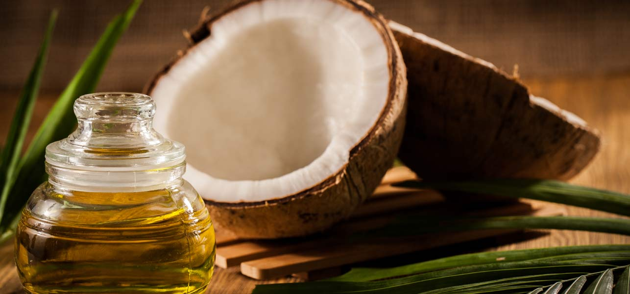 Coconut-Oil-For-Dandruff-Control-In-5-Effective-Ways0-
