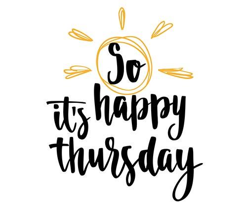 Day 4 (Thursday)