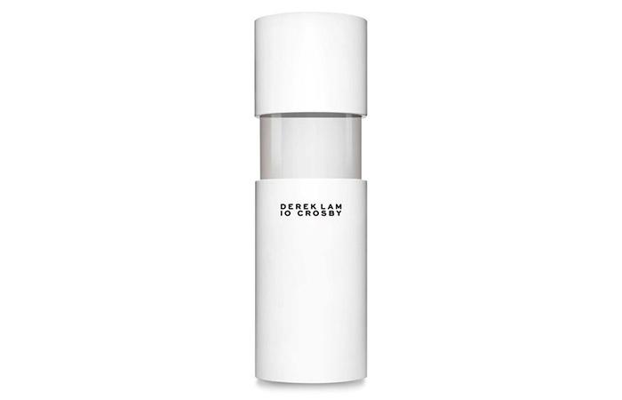 Derek Lam 10 Crosby Silent St. Eau De Parfum - Best Summer Perfume