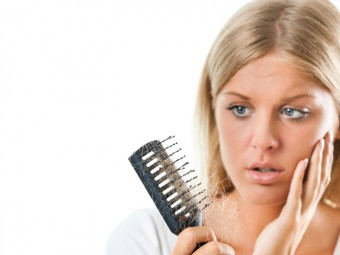 Does-Lack-Of-Sleep-Result-In-Hair-Loss