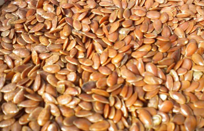 Flax-seeds-for-skin-problem