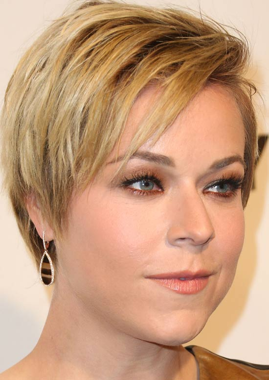 Flipped-Pixie-Cut