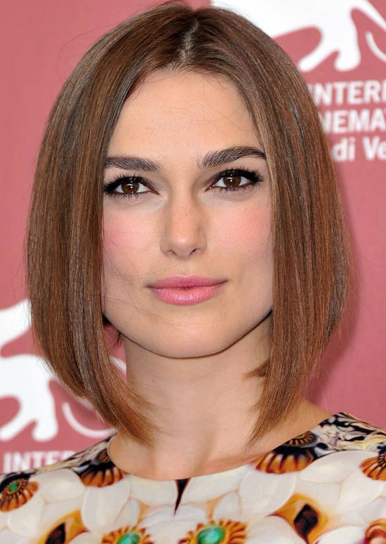 50 hairstyles for short hair