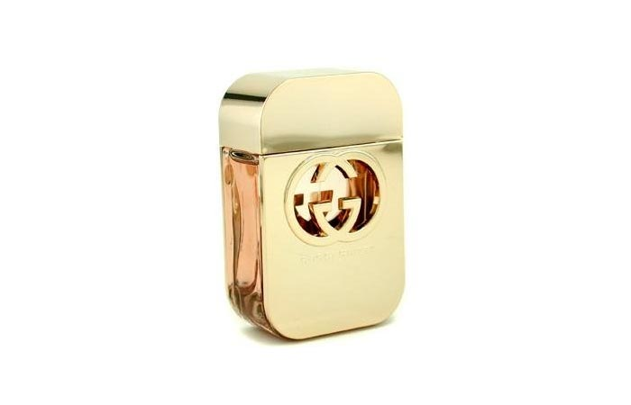 Gucci Guilty Eau De Toilette - Best Gucci Perfumes
