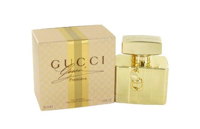 10 Best Smelling Gucci Perfumes Reviews For Her 2019 Update